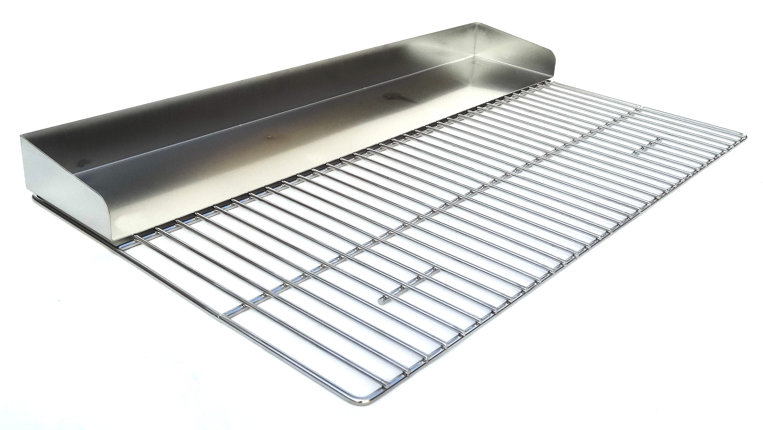 with and diy rack wide x new kit steel stainless for bbq warming griddle deluxe grills brick kits bricks grill